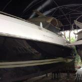 2002 Ilver Supersonic 34''