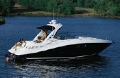 photo of 33' Sea Ray 330 Sundancer