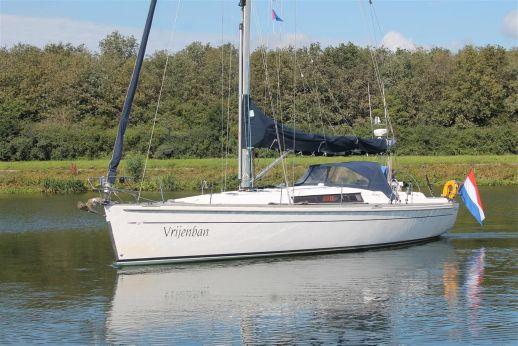 2004 Wauquiez Centurion 40s