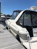 photo of  32' Cruisers Yachts 320 Express