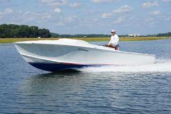 2018 Custom Carolina F&B Boatworks Custom Carolina