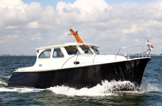 2004 Beluga 30