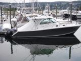 photo of 39' Pursuit OS 385 Offshore