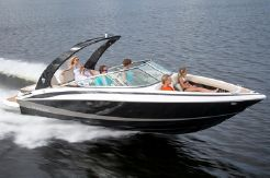 2015 Regal 2300 Bowrider with 270HP