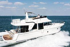2020 Beneteau America Swift Trawler 47