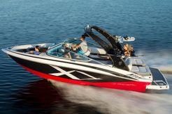 2015 Regal 2300 RX Bowrider