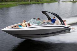 2015 Regal 2500 Bowrider