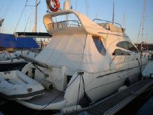 2006 Intermare 42 Fly