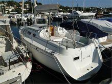 1994 Beneteau First 265