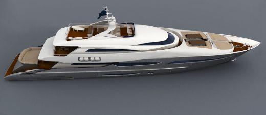 2012 Nedship 650 Quadro