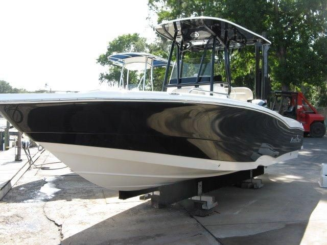 Yamaha Boat Dealers Jacksonville Fl