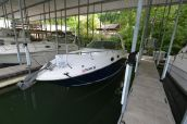 photo of 26' Sea Ray 260 Sundancer