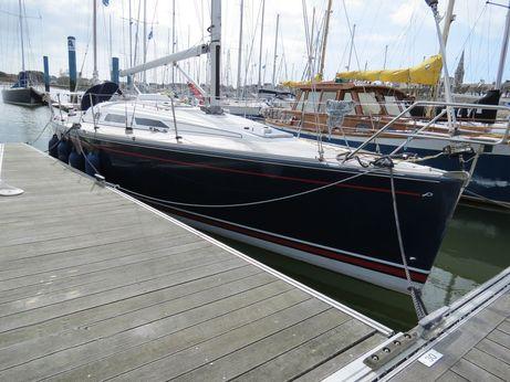 2006 Maxi Yachts Maxi 1050