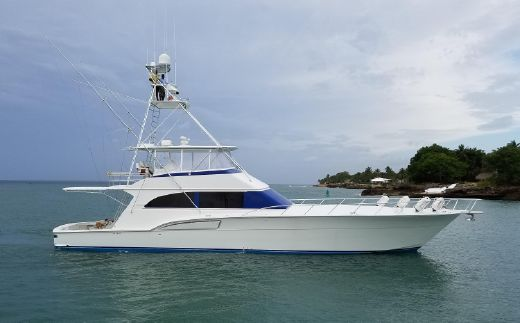 Browse sport fishing boats for sale for Donzi fishing boats