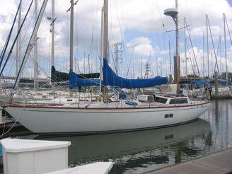 1975 Thivent ROC129
