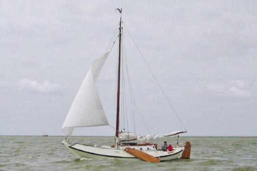 2000 Schokker Vreedenburgh 10,84