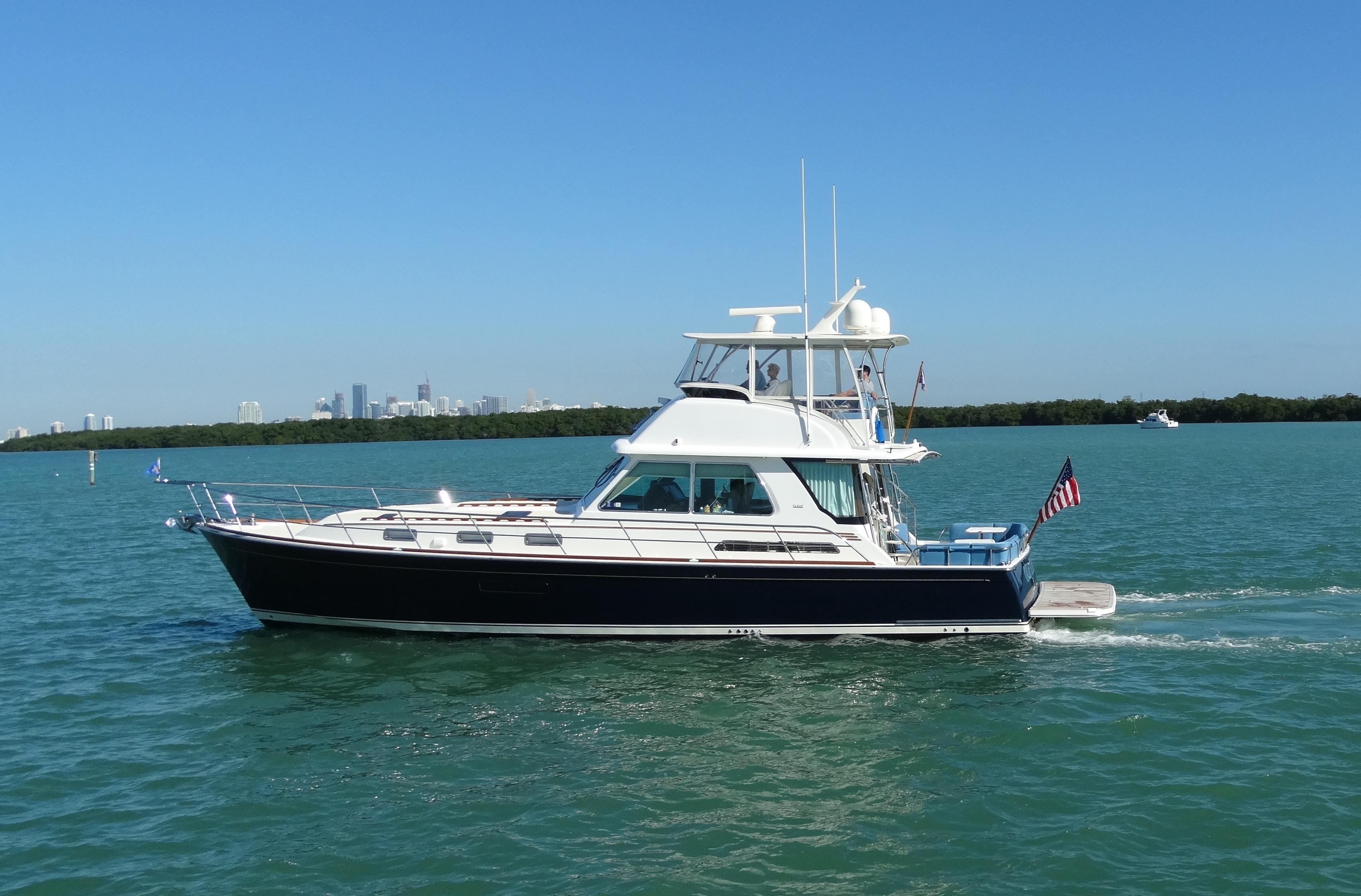 2015 sabre sedan power boat for sale for Dinghy motor for sale