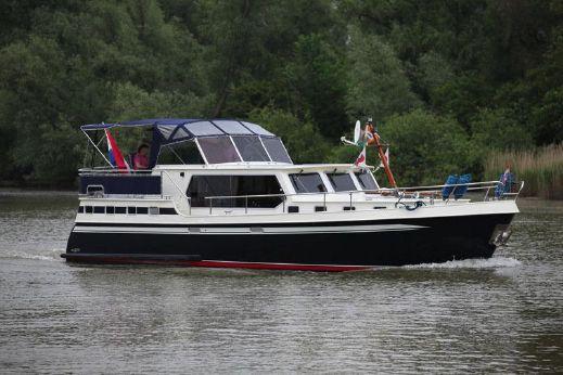 2004 Babro 1340