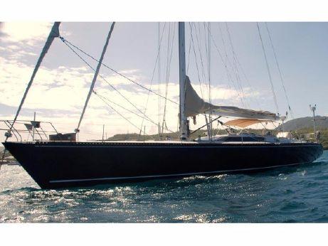 1986 Pouvreau 72