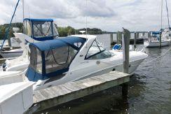 2013 Sea Ray 310 Sundancer