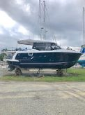 2020 Jeanneau NC 895