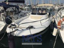 2011 Sessa Marine Key Largo 30