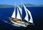 1999 Aegean Yacht Services CLASSIC SCHOONER