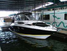 2011 Regal 35 Express Cruiser