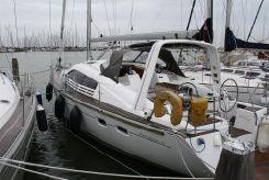 2008 Wauquiez Pilot Saloon 47