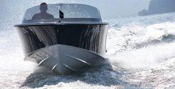2013 Frauscher 606 Riviera