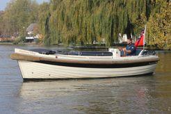 2014 Interboat 22 Xplorer
