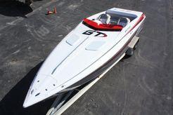 2013 Baja 30 Outlaw GT