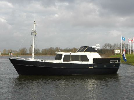 1982 De Vries Lentsch Kotter
