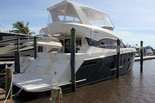Carver C52 Command Bridge Boats For Sale Yachtworld