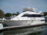 photo of 55' Viking Yachts 55 Extended Aft Deck Motor Yacht