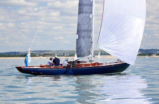 2014 Spirit Yachts Spirit 37