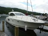 photo of 44' Jeanneau Prestige 42S