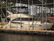 2012 2012  Meridian 341 motor yacht