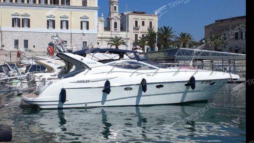 atlantis boats for sale - yachtworld uk - Arredo Bagno Gobbi
