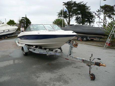 2011 Bayliner 175 GT