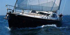 2000 Franchini 75L