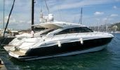 photo of 52' Princess V53
