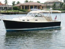 2006 Mainship Pilot Series II Rum Runner