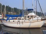 photo of 32' Westsail Cutter