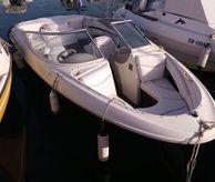 1999 Bayliner Capri 1850 LS