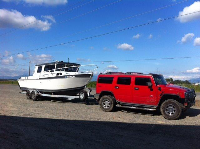 Spokane Boats By Owner Craigslist Autos Post