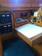 photo of  52' COLVIN Ketch