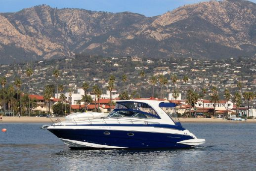 2015 Crownline 350 SY