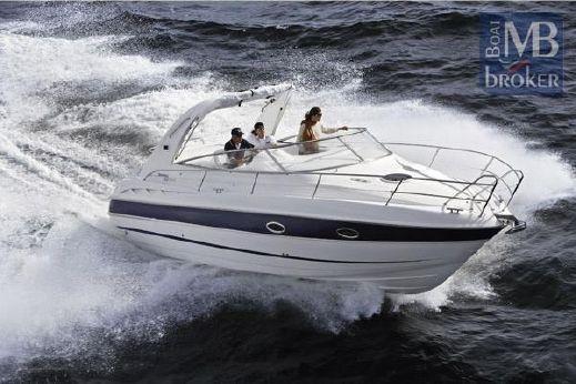 2008 Bavaria Motor Boats 30 Sport