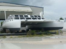 2013 Constellation 70 Catamaran